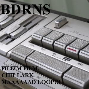 BDRNS.jpg