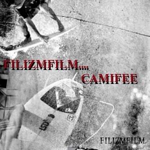 FILIZMFILM2.jpg